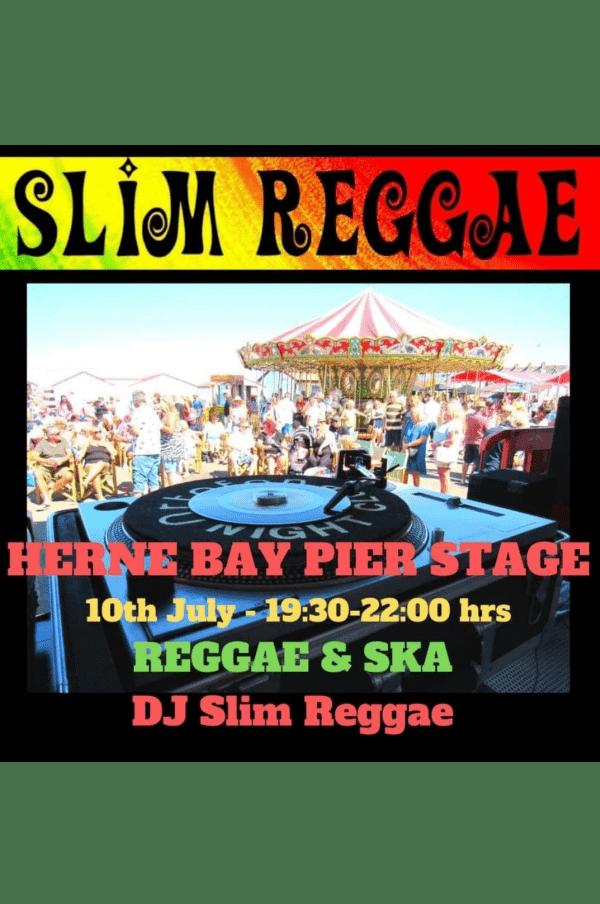Herne Bay Pier- 11